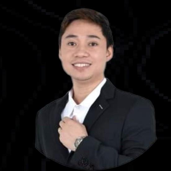 Engr. Francis Arjay P. Luz