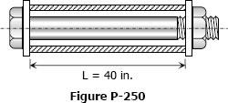 Figure P-250