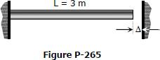 Figure P-265