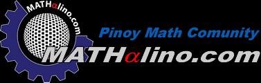 MATHalino.com