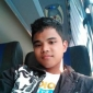 Rowald Magdaraog's picture