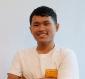 Engr Jaydee's picture