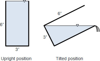 042-tilted-tank-elevation.jpg