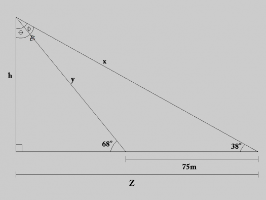 right_triangle_problem_0.png