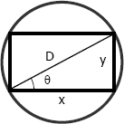 01-largest-rectangle-inscribed-in-a-circle.jpg