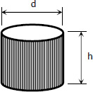 031-cylinder-maximum-convex-area.jpg