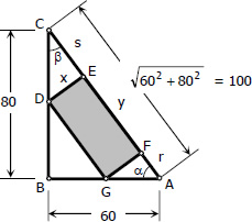 033-largest-rectangle-in-triangle.jpg