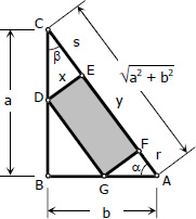 034-largest-rectangle-in-triangle.jpg