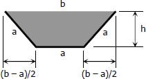 039-trapezoidal-gutter.jpg