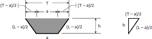 041-trapezoidal-gutter.jpg