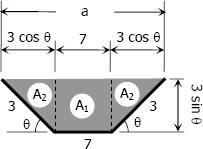 07-trapezoidal-gutter.jpg