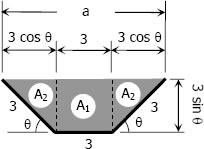 08-trapezoidal-gutter.jpg