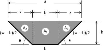 09-trapezoidal-gutter.jpg