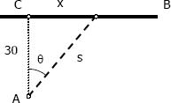17-solution.jpg