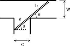 21-solution.jpg