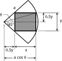 24-solution.jpg