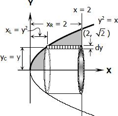 005-paraboloid.jpg
