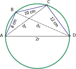 017-solution-ptolemy-theorem.jpg