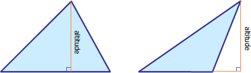 altitude-of-triangle.jpg