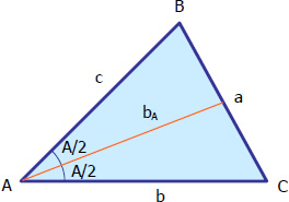angular-bisector-of-triangle.jpg
