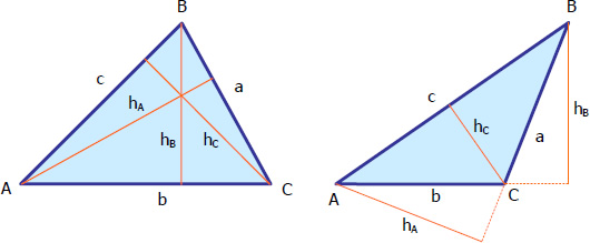 base-of-triangle.jpg