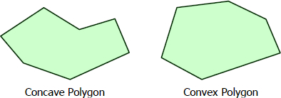 concave-and-convex-polygons.jpg