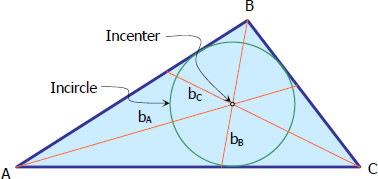 incenter-incircle.jpg