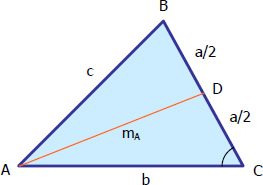 median-of-triangle.jpg