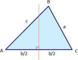 perpendicular-bisector-of-triangle.jpg